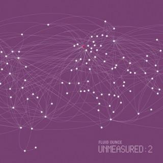 Unmeasured V.2