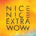 Extra Wow