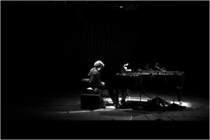 end live 09.12.26 (24bit/48kHz)