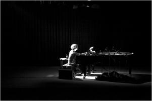 BLUE live 09.12.26 (24bit/48kHz)