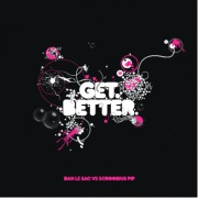 Get Better (Standard Digital Version)