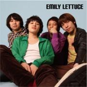 EMILY LETTUCE