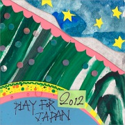 Play for Japan 2012 vol.2
