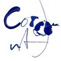 corona #02