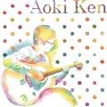 AOKI KEN