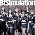 BiSimulation