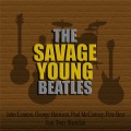 The Savage Young Beatles Feat. Tony Sheridan