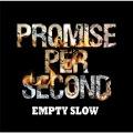 PROMISE PER SECOND