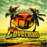 The Cavemans presents The Covermans