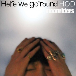 Here we go'round HQD (24bit/48kHz)