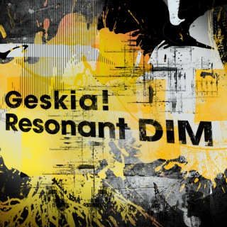 Resonant DIM(24bit/48kHz)