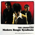 Modern Boogie Syndicate