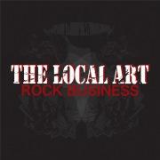 ROCK BUSINESS