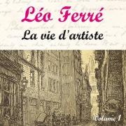 La Vie D'Artiste Vol.1