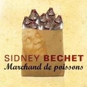 Marchand De Poissons