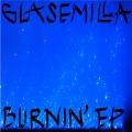 Burnin' EP