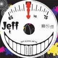 Jeff kg