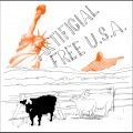 FREE U.S.A.