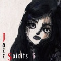 Jazz Spirits