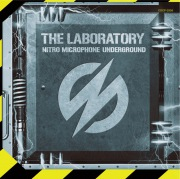 THE LABORATORY-DSD SPECIAL EDITION-