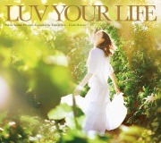 LUV YOUR LIFE(Digi Fi LIMITED)