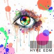 HYPE EDM ~Hiphop&Pops Mix~