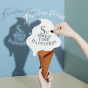 Francfranc Presents SUMMERTIME HAPPINESS