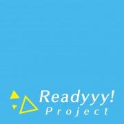 Readyyy! Project