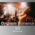 Dystopia Romance 3.0