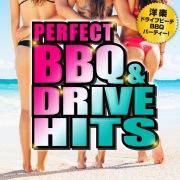 PERFECT BBQ&DRIVE HITS 〜洋楽ドライブビーチBBQパーティー!〜