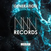 GENERATION-EP