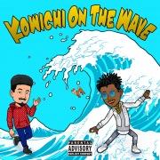 KOWICHI on the WAVE