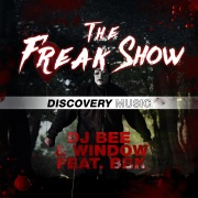 The Freakshow (feat. BBK)