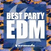 BEST PARTY EDM