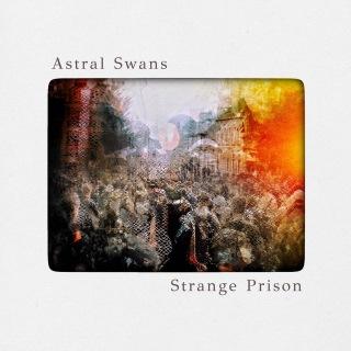 Strange Prison