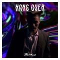 HANG OVER feat. Sik-K, 鋼田テフロン, ROMderful