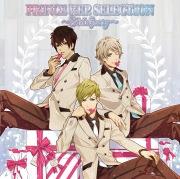 PRINCE REP. SELECTION 〜3 Majesty〜