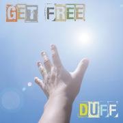 GET FREE