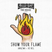 Show Your Flame