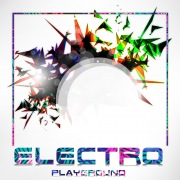 ELECTRO PLAYGROUND