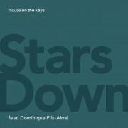 Stars Down (feat. Dominique Fils-Aime)