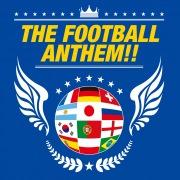 THE FOOTBALL ANTHEM!!