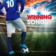 WINNING SONGS!!
