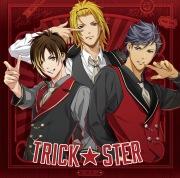 TRICK★STER
