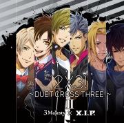 2×3!〜DUET CROSS THREE!〜