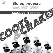 Coots & Crakes (Radio Edit) [feat. BLVCKPRINT]