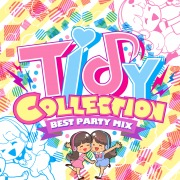 TIDY COLLECTION -BEST PARTY MIX-