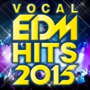 歌モノEDM HITS 2015