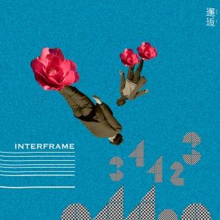 Interframe