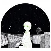 夜の箱庭(mp3)
